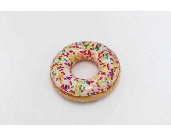 Zwemband sprinkle donut