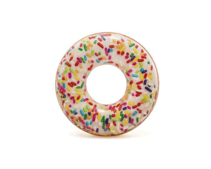 INTEX™ zwemband sprinkle donut