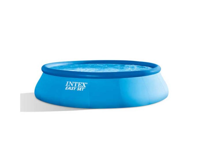 INTEX™ Easy Set Pool - Ø 457 x 107 cm (set)