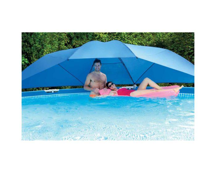 INTEX™ Zwembad Parasol