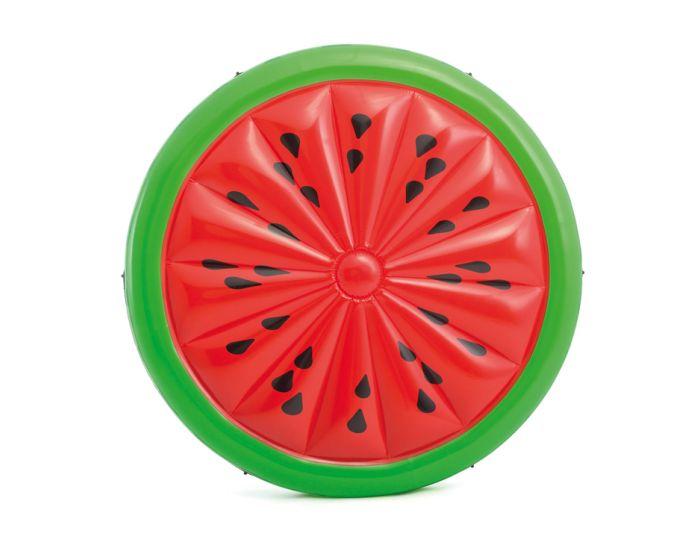INTEX™ Luchtbed - Watermeloen Eiland