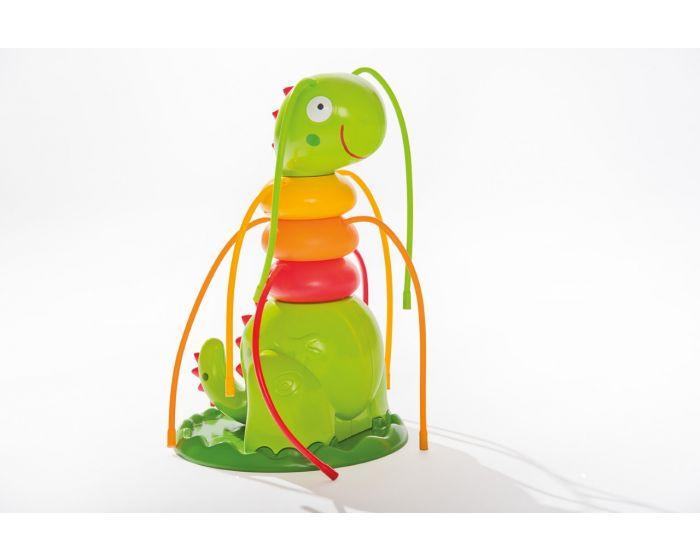 INTEX™ sproeier- Friendly caterpillar sprayer