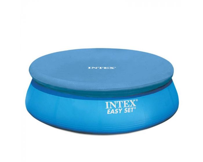 INTEX™ afdekzeil - Easy Set Pool - Ø 457 cm