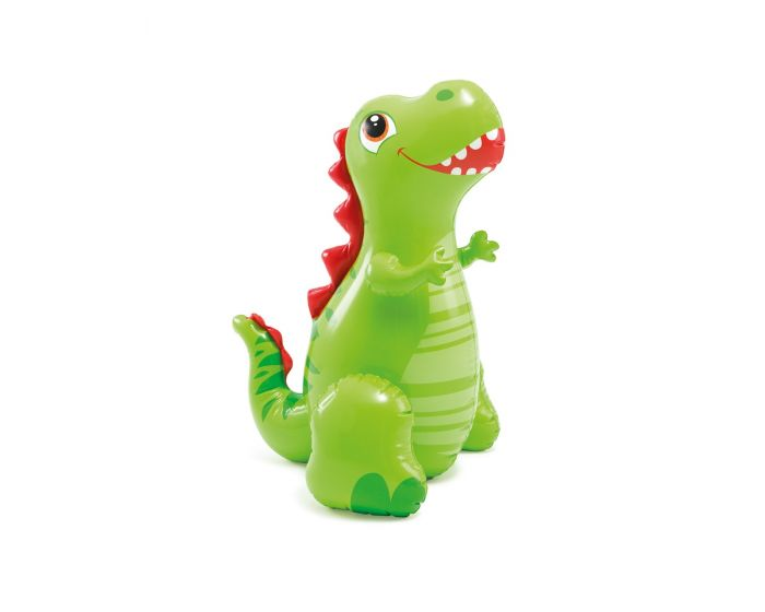 INTEX™ sproeier - Happy Dino Sprayer