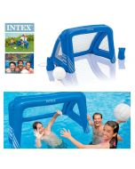 INTEX™ fun Goal - Opblaasbare goal