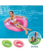 INTEX™ sit n Lounge zwembadstoel