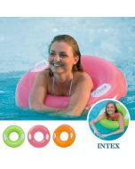 INTEX™ zwemband - Hi-Gloss (Ø 76 cm)