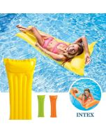 INTEX™ luchtbed - Economat