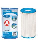 INTEX™ filtercartridge - type A