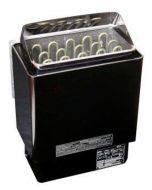 Sauna oven C-Quel Cup 45 D 4,5kW (3-6m3)