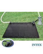 INTEX™ zwembadverwarming - solar mat