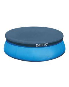INTEX™ afdekzeil - Easy Set Pool - Ø 366 cm