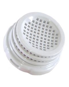 INTEX™ zeefje zwembad - 11072 (Ø 32 mm)