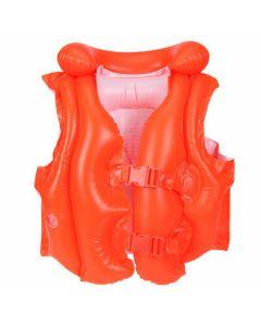 INTEX™ Kinderzwemvest - Deluxe (3 - 6 jaar)