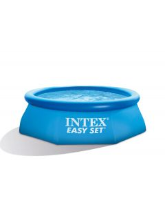 INTEX™ Easy Set Pool - Ø 244 cm