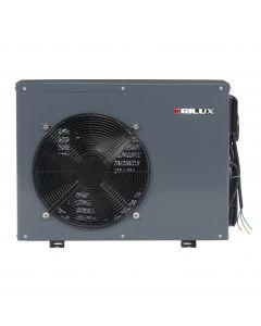 Orilux warmtepomp - 3,6 kW (zwembaden tot 15.000 liter)