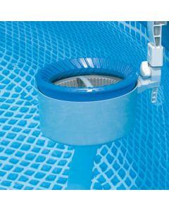 INTEX™ skimmer zwembad Deluxe