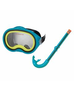 INTEX™ snorkelset - Adventurer