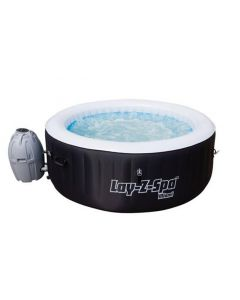 Bestway Lay-Z-Spa™ Miami