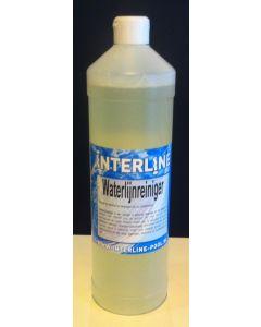 Waterlijnreiniger Gel 1 Liter