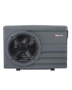 Orilux warmtepomp - 11,5 kW (tot 55.000 liter)