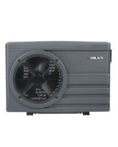 Orilux warmtepomp - 5 kW (tot 20.000 liter)