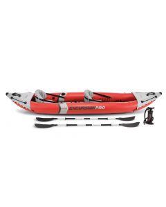 INTEX™ Boot Excursion Pro Kayak