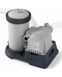INTEX™ filterpomp - 9463 liter/uur