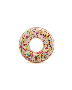 INTEX™ zwemband sprinkle donut