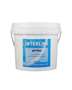 Interline pH-plus 3 kg