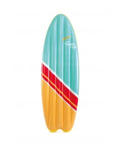 INTEX™ luchtbed - Surf's up mat