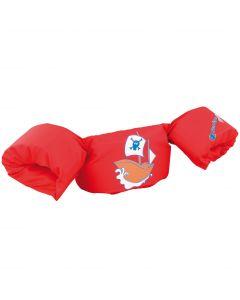 Sevylor Puddle Jumper - Zwemvestje Red Pirate