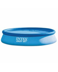 INTEX™ Easy Set Pool - Ø 396x84 cm