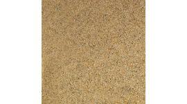 Zand voor zandfilterpomp - 25Kg | 0,4 / 0,8 mm