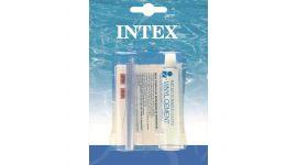 INTEX™ reparatieset - Lijm & Reparatievel