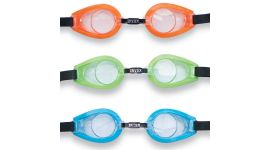INTEX™ duikbril - Speel Goggles