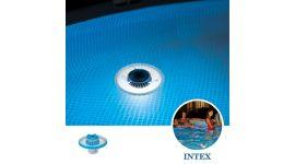 INTEX™ drijvende led zwembadverlichting