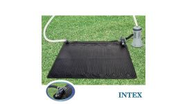 INTEX™ zwembadverwarming - solar mat