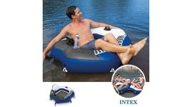 INTEX™ zwemband - River Run Connect Lounge