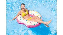 INTEX™ zwemband - donut