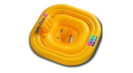 INTEX™ zwemband - Safe baby float deluxe