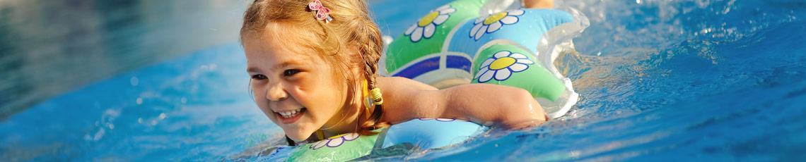 Goedkoop Intex Zwembad