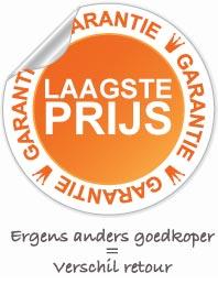 Intex Laagste Prijs Garantie