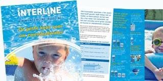 Interline onderhoudsgids