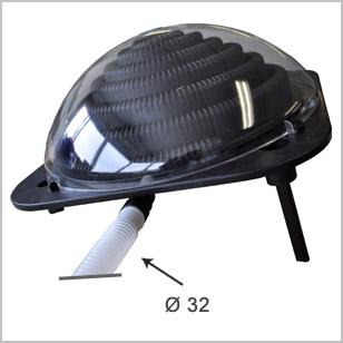 Solarbol